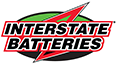 Interstate Batteries logo Image