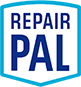 Repair Pal logo Image